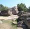 Святилище Беглик-Таш