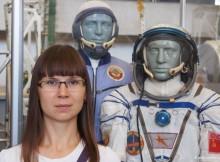 """А Наташа, видимо, собралась спасать землю от астероида  (как в фильме """"Армагеддон"""")"""