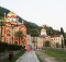 Симоно-Кананитский (Ново-Афонский) монастырь